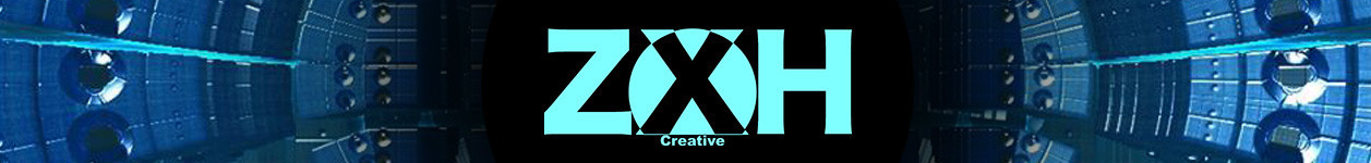 ZXH Creative